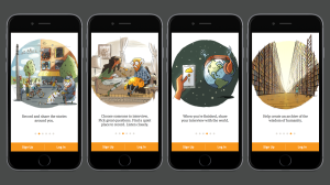 storycorps-app-screenshot